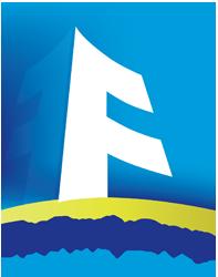 TFGF-Logo-Final