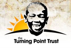 turning point trust