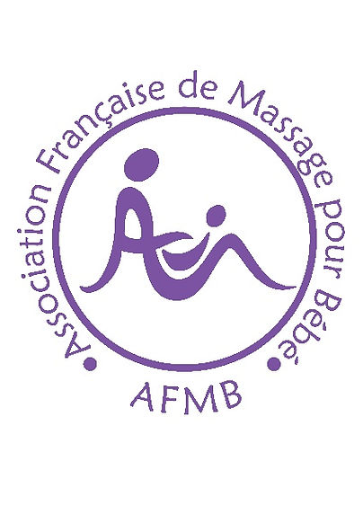 gd logo violet AFMB.jpg