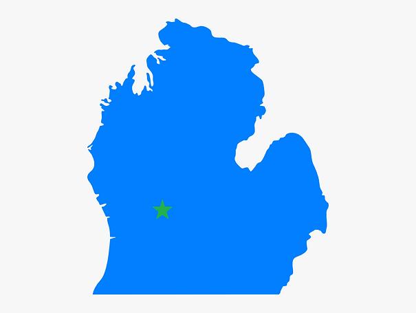 Territory image.png