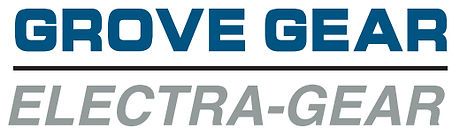 grove gear logo.jpg