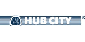 Hub City Logo.png