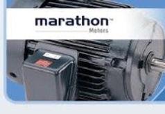 marathon%20motors_edited.jpg