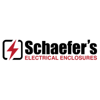 Schaefers Logo.png