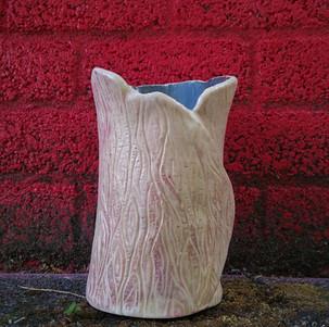 Vase tree (6 of 6).jpg