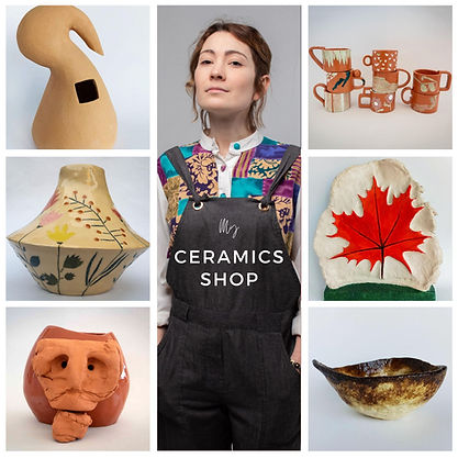 3 - My ceramics.jpg