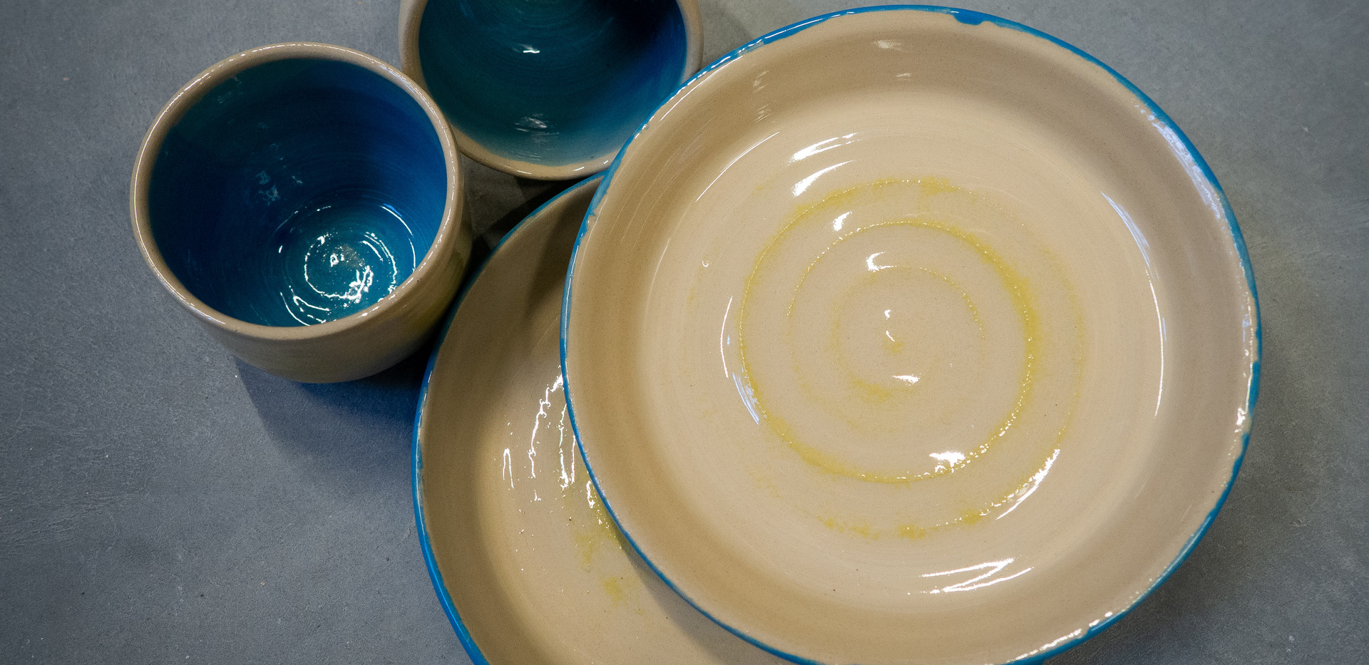 Plates and cups (1 of 1).jpg