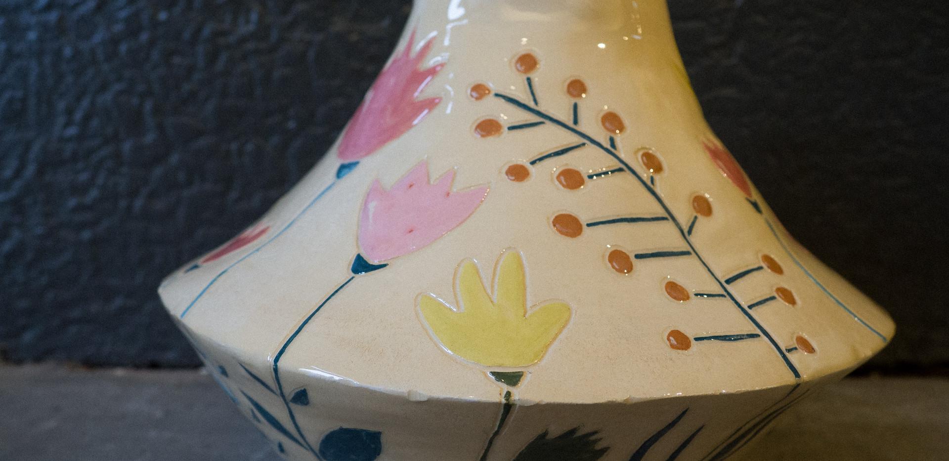 Vase (1 of 1).jpg