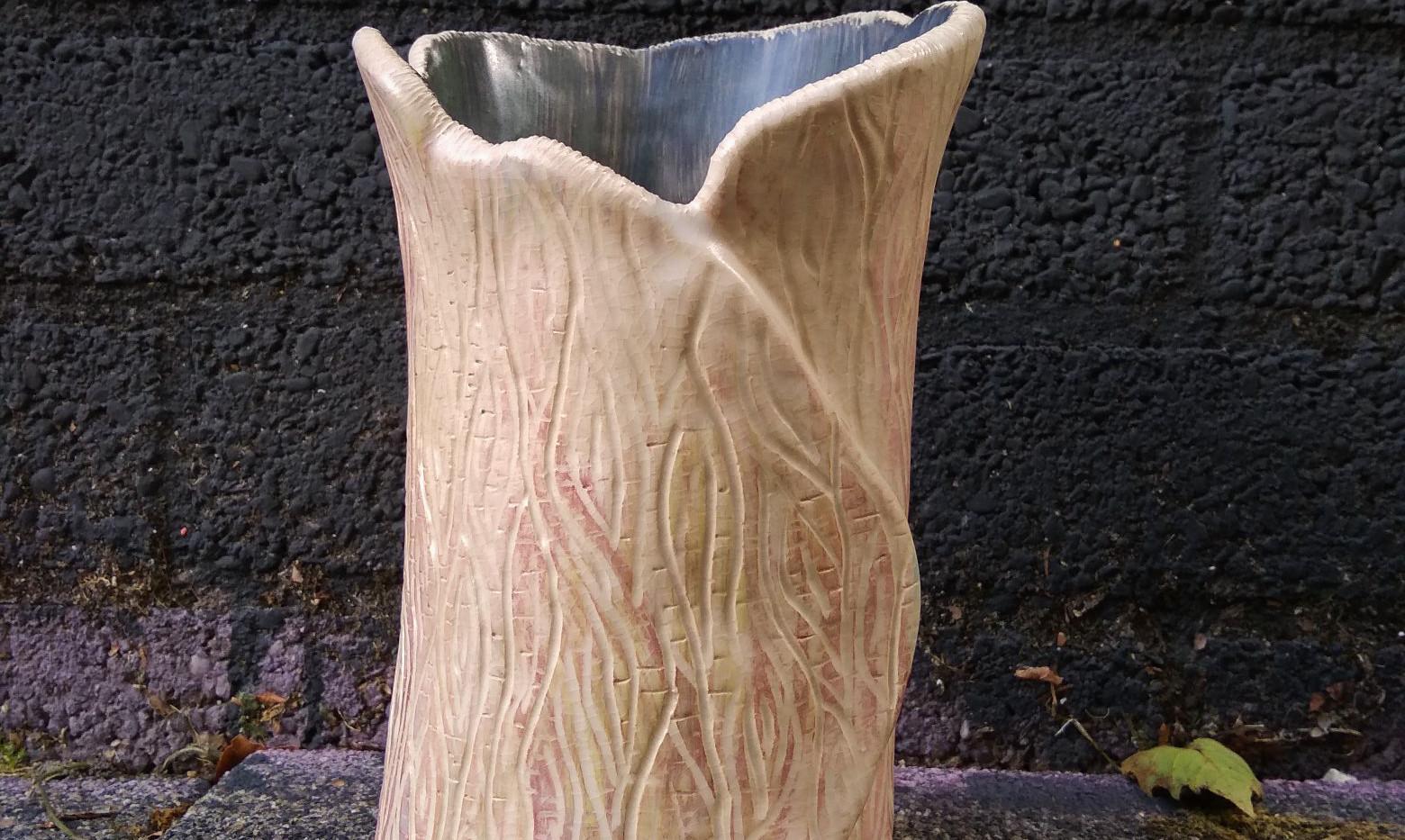Vase tree (5 of 6).jpg