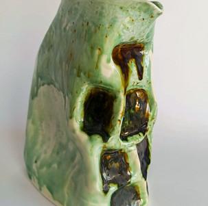 Vase iceberg (4 of 4).jpg