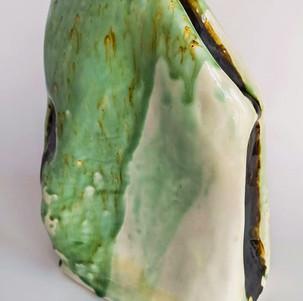 Vase iceberg (3 of 4).jpg