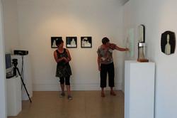Gallery shot 2013