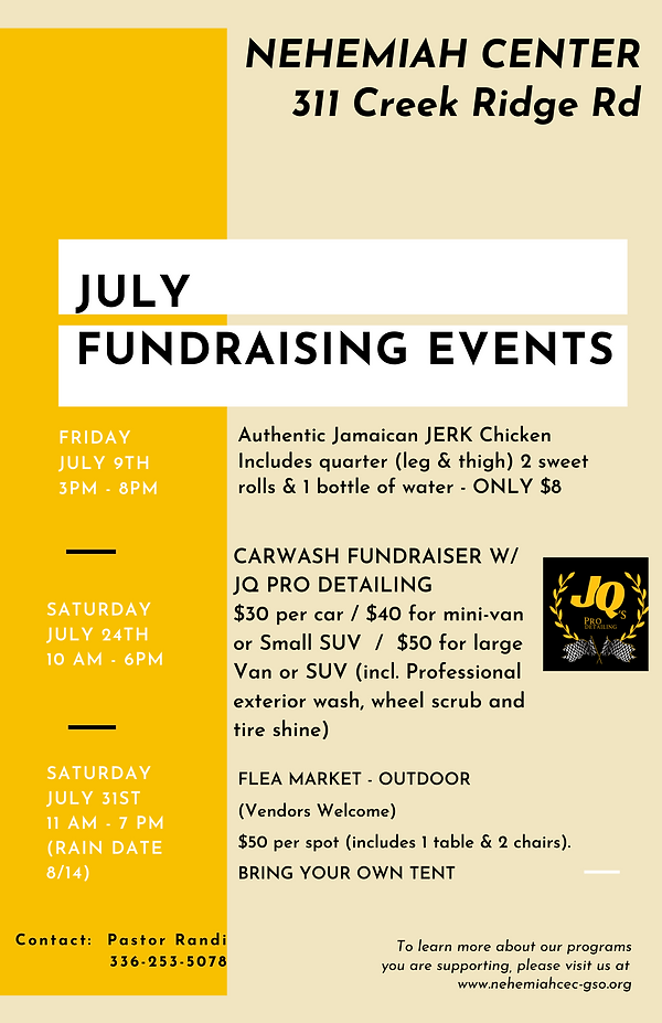 NEH JULY FUNDRAISERS.png