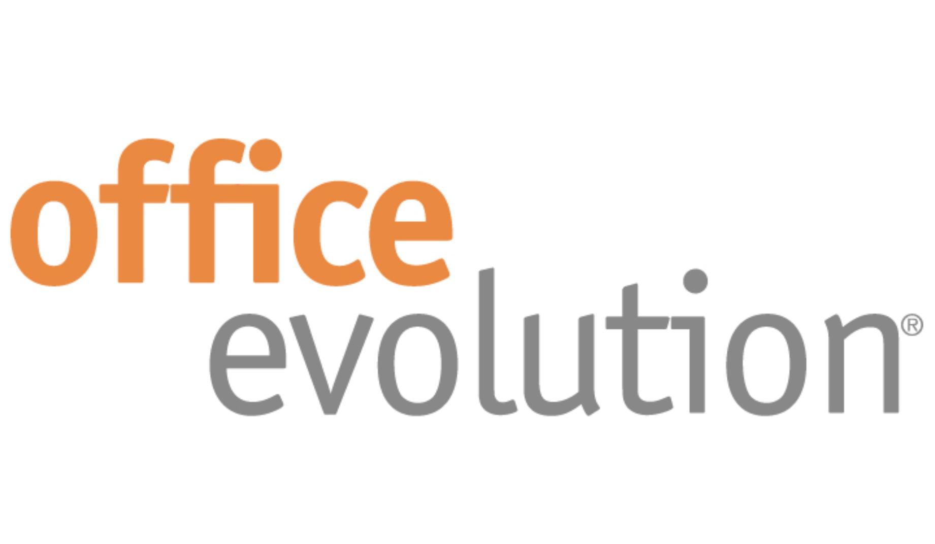ofc evol logo
