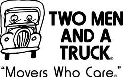 2 men Logo_Stacked