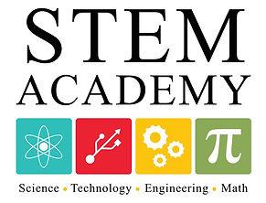 stem academy logo.jpg