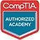 CAPP_Academy_100 (2).png