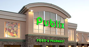 publix logo.jpg
