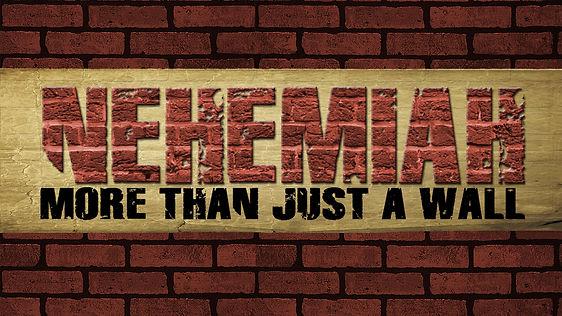 Nehemiah_Logo_HD.jpg
