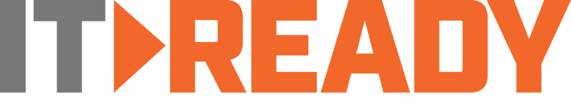 ITREADY_network_FUNDRAISING LOGO2