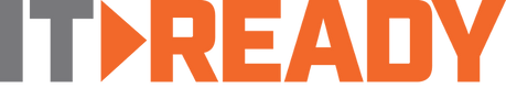 ITREADY_network_FUNDRAISING LOGO2.png