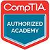 CAPP_Academy_100.png