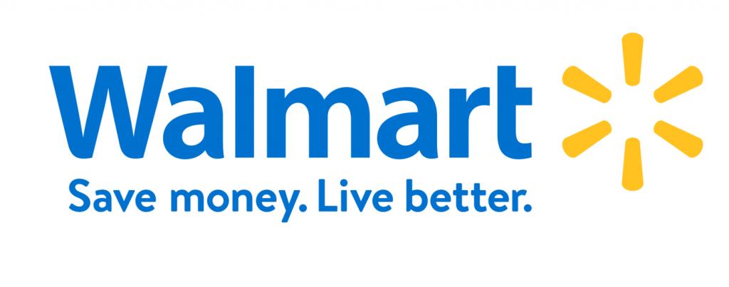 walmart-logo-1024x403