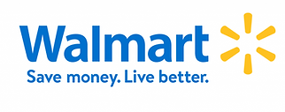 walmart-logo-1024x403.png