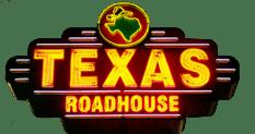texas roadh.png