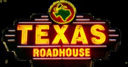 texas roadh