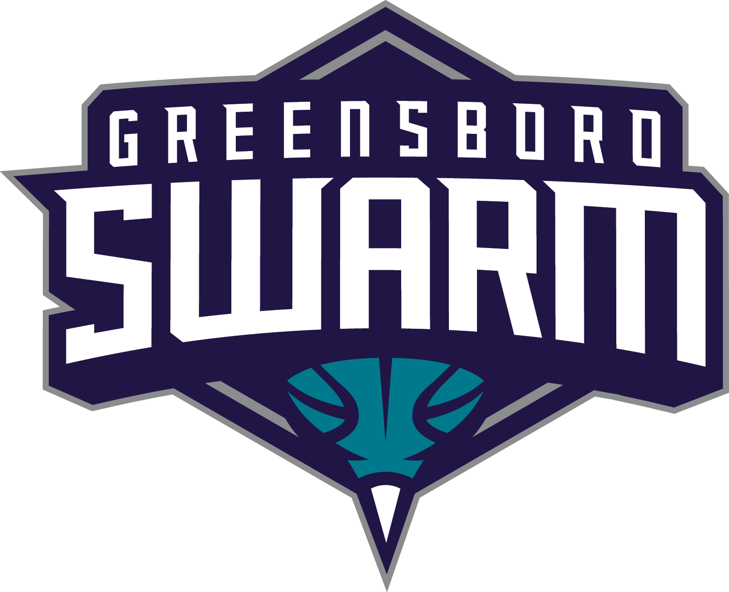 GreensboroSwarm_primary