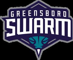 GreensboroSwarm_primary