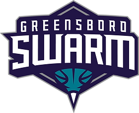 GreensboroSwarm_primary.png