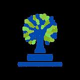 neh tree logo 2021.png