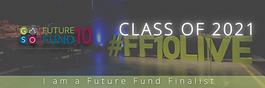 Future Fund Press Release
