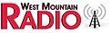2020-08-22 16_30_59-West Mountain Radio