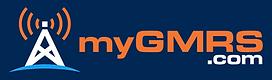logo-new-2-bg.png