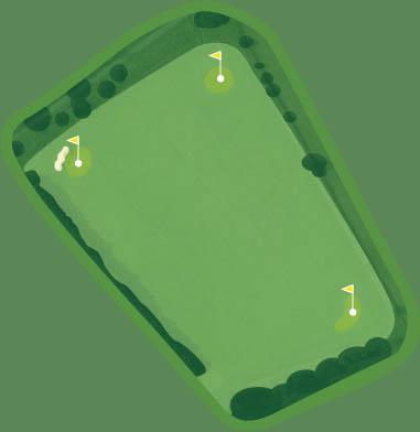 PracticeHoles (1).jpg