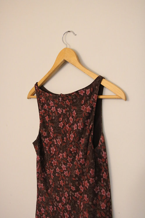 Size 12 American Eagle Mid-Length Dress