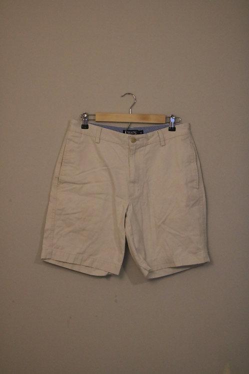 Size 32 Chaps Shorts