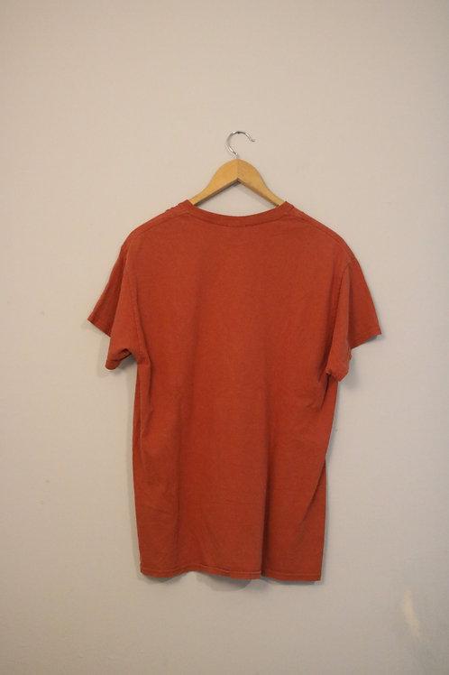 M Gildan T-shirt
