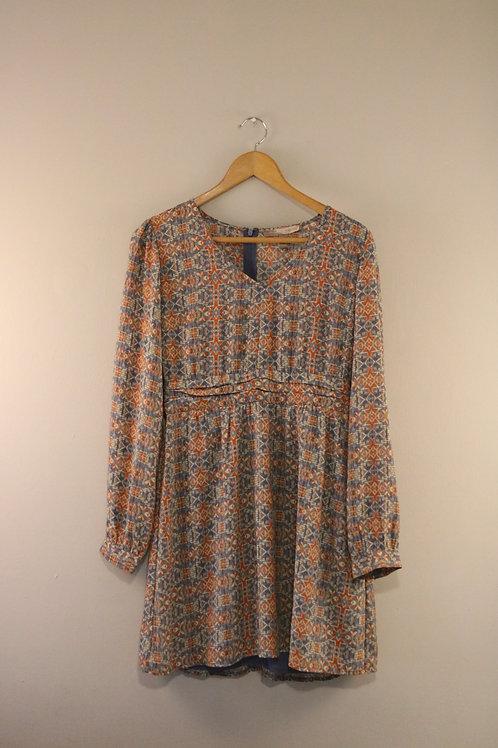 S Forever21 Dress