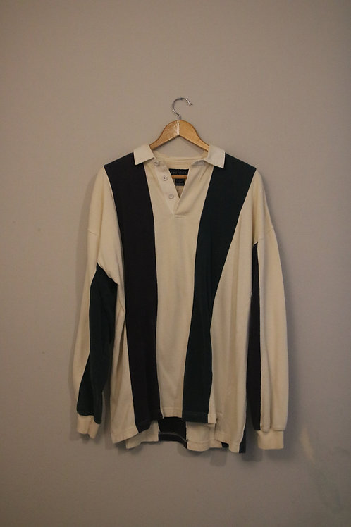 L Britches Great Outdoors Vintage Longsleeve Sweater