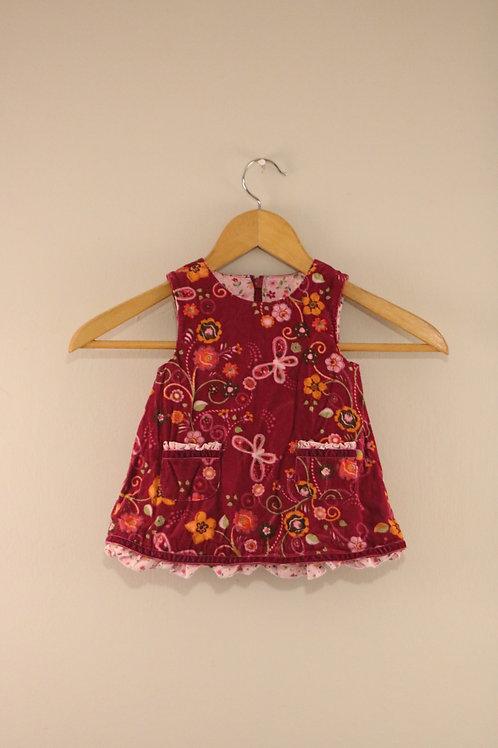 3-6 M. Children's Place Dress