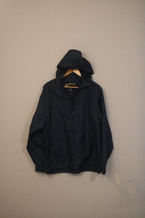 S Eddie Bauer Exterior Shell Jacket