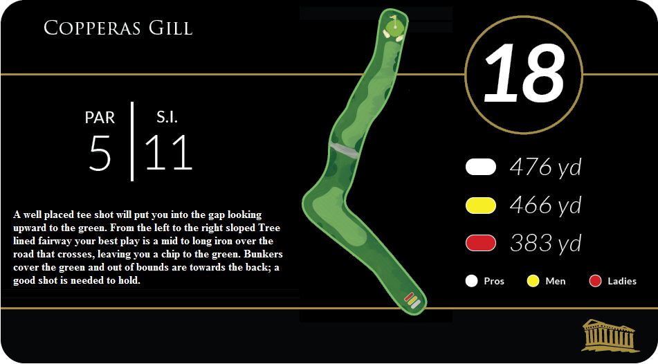 Hole 18 (2).png