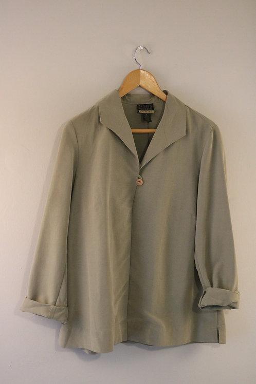 Size 8 Sigred Olsen Sport Jacket