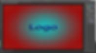 logo_video_thumbnail.png