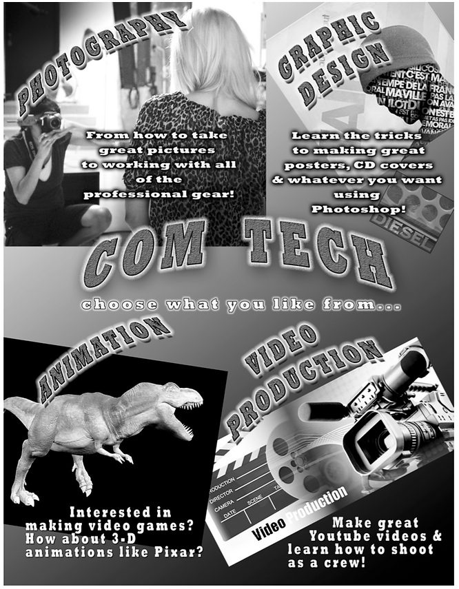 Com_Tech_Course_Promo_2013_thumbnail.png