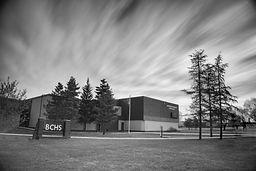 BCHS Long exposure.jpg
